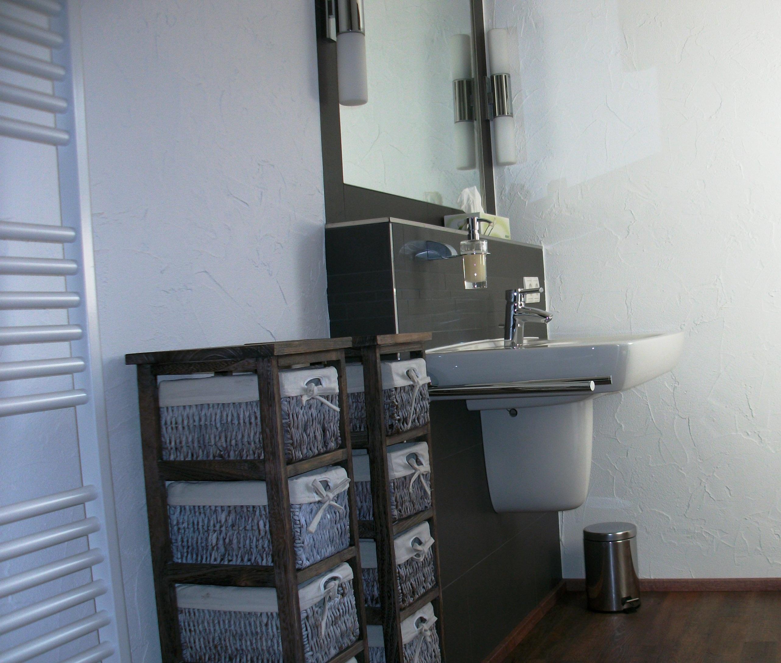 Wohnung 3 Of Spiegel Einbauschrank Bad Nacioncine Com